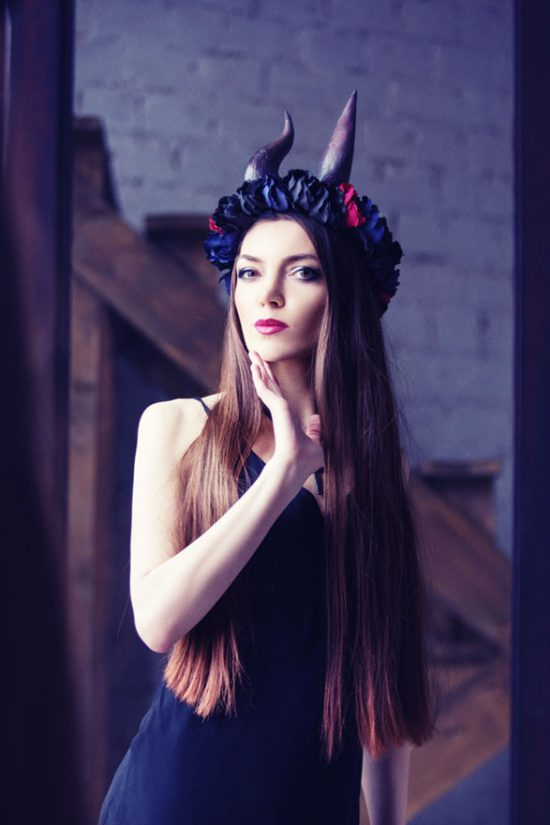 Марианна Vesssna Wood Studio